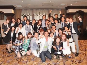 就職・転職の採用企業リサーチ 日本インカ 「社員クチコミ」